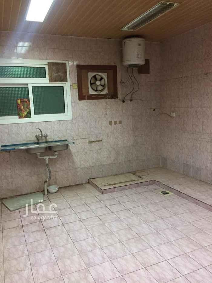 دور للإيجار في شارع العباس الكندي ، حي الدار البيضاء ، الرياض ، الرياض