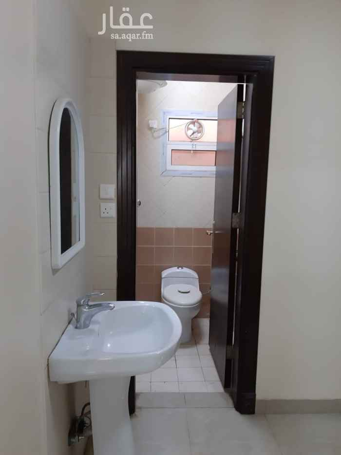 شقة للإيجار في شارع سبت العلايا ، حي الدار البيضاء ، الرياض ، الرياض