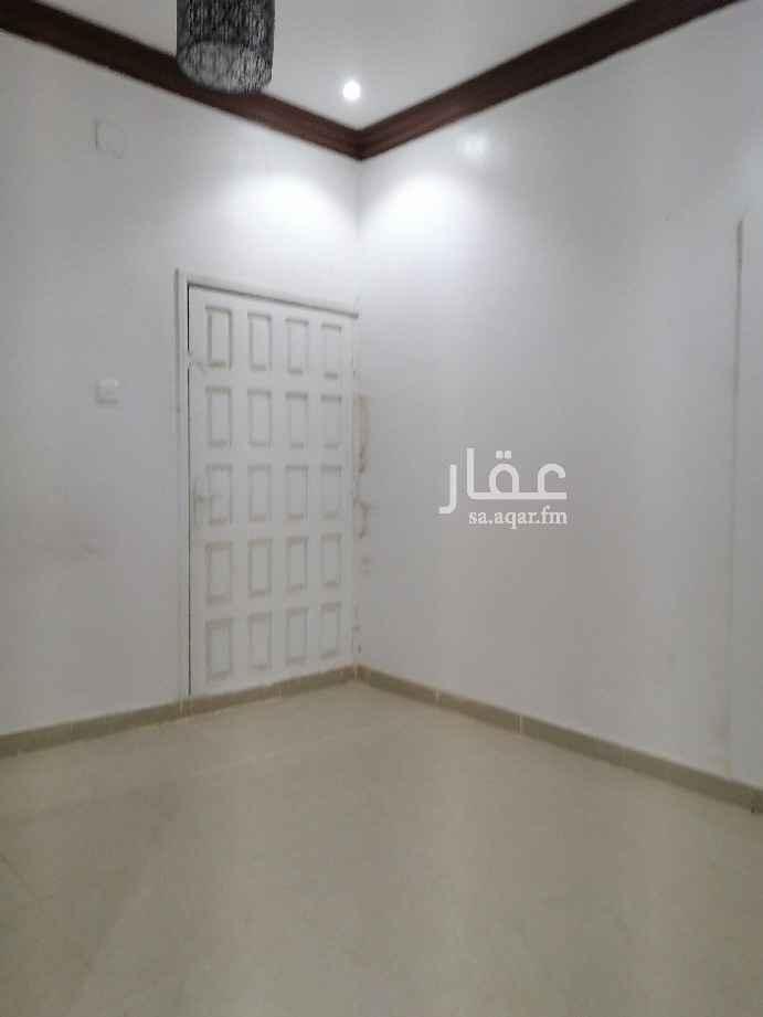 شقة للإيجار في شارع ابي المجد الثقفي ، حي العزيزية ، الرياض ، الرياض