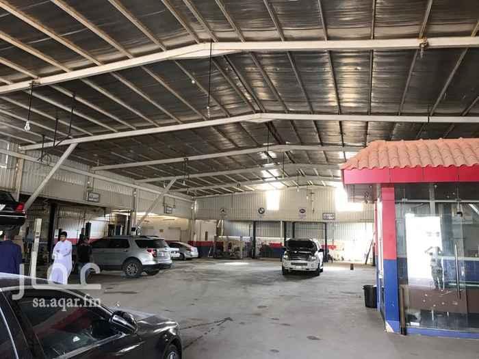 أرض للبيع في طريق عمر بن عبد العزيز الفرعي ، حي الربوة ، الرياض