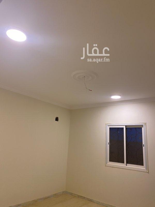 شقة للإيجار في شارع جبل الحسي ، حي النخيل ، الرياض ، الرياض