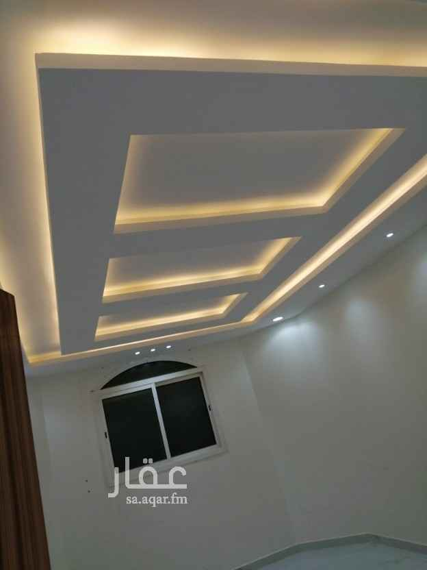 شقة للإيجار في شارع محمد بن مانع ، حي القادسية ، الرياض ، الرياض