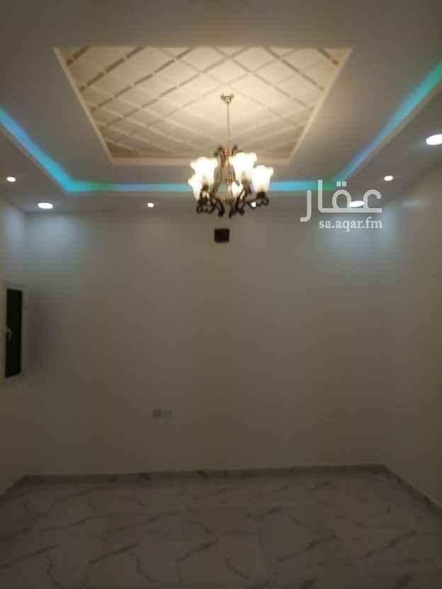 دور للإيجار في طريق السلطان قابوس بن سعيد ، حي القادسية ، الرياض ، الرياض