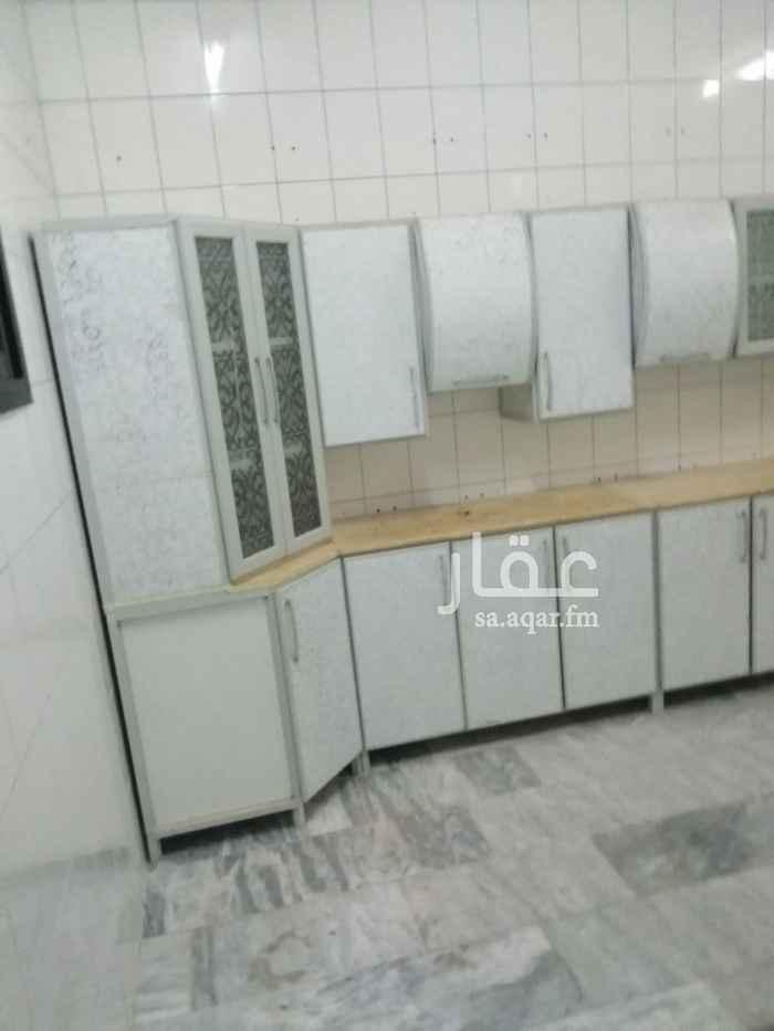 دور للإيجار في شارع محمد بن مانع ، حي المعيزيلة ، الرياض ، الرياض