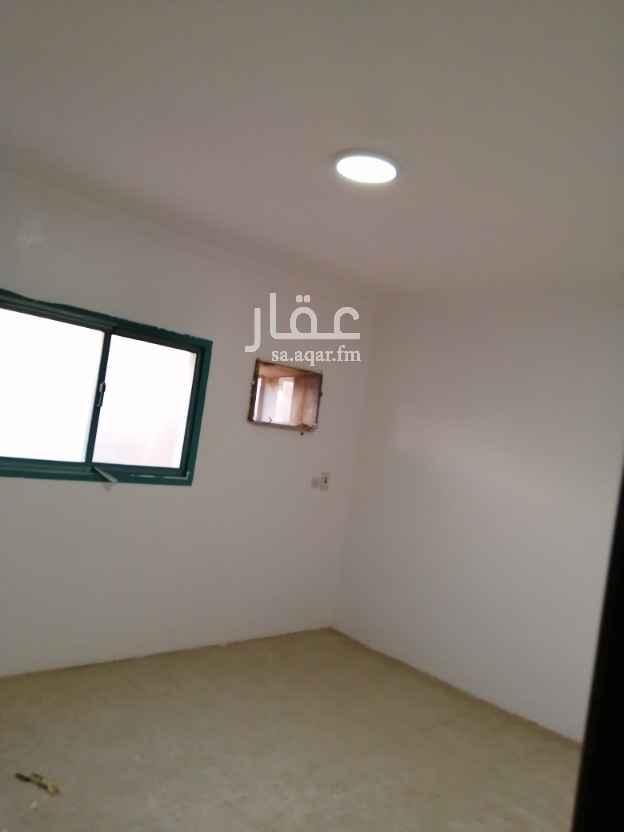 شقة للإيجار في طريق النصر ، حي العزيزية ، الرياض ، الرياض
