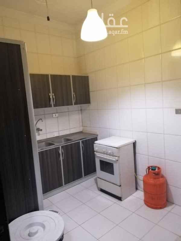 شقة للإيجار في شارع ابي الفتح الموصلي ، حي الصفا ، جدة