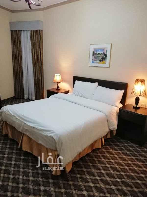 شقة للإيجار في شارع الأمير ماجد ، حي الصفا ، جدة