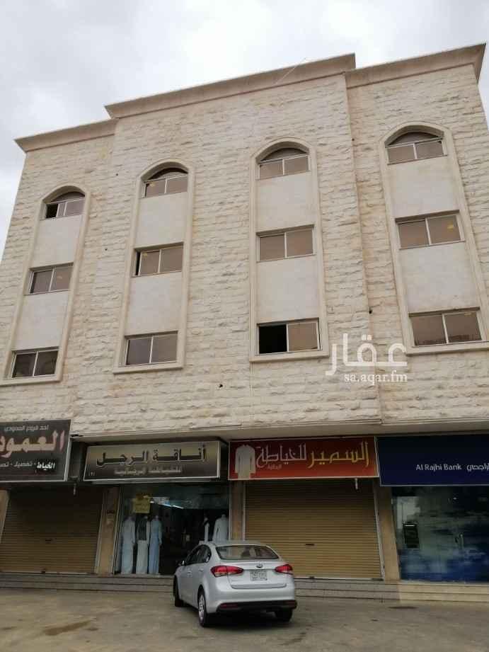 شقة للإيجار في شارع الدعجاء ، حي الصفا ، جدة ، جدة