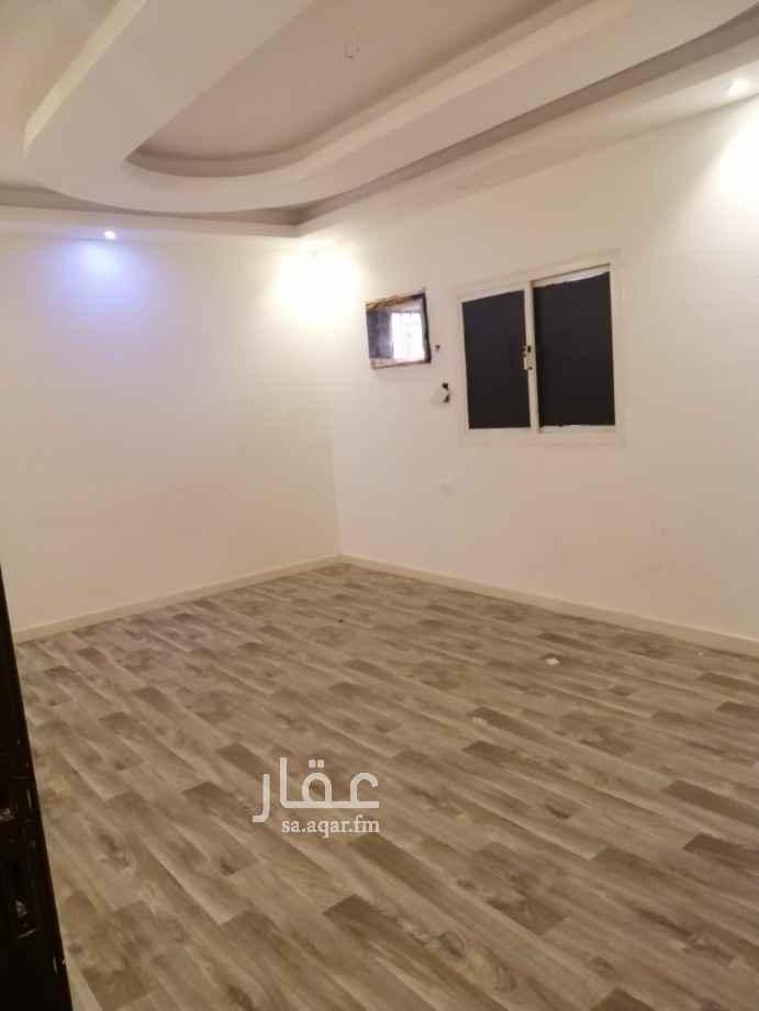 شقة للإيجار في طريق الملك فهد ، حي الشرفية ، جدة ، جدة