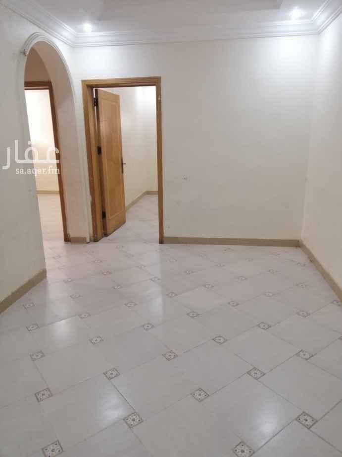 شقة للإيجار في شارع ابو عثمان النهدي ، حي البوادي ، جدة ، جدة
