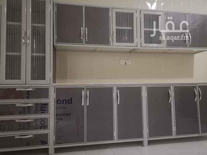 شقة للإيجار في حي مطار الملك خالد الدولي ، الرياض ، الرياض