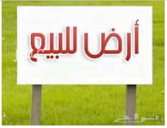 أرض للبيع في طريق الملك فهد الفرعي ، حي الشميسي ، الرياض ، الرياض