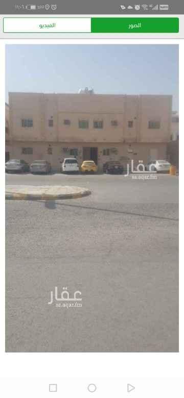 عمارة للبيع في شارع الحديثة ، حي المصيف ، الرياض ، الرياض