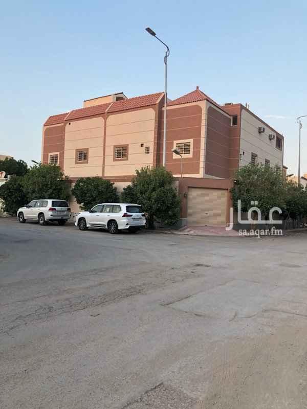 شقة للإيجار في حي الدار البيضاء ، الرياض ، الرياض
