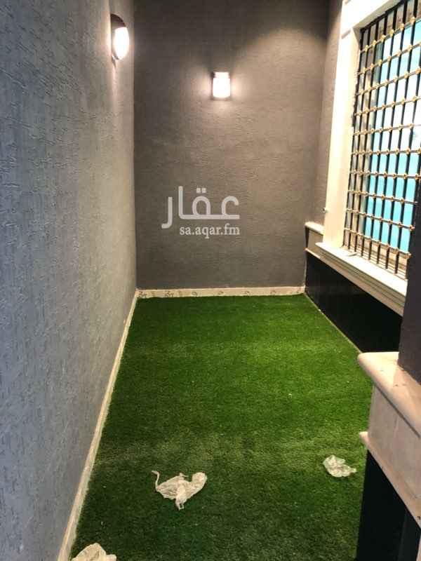 شقة للبيع في شارع التغلبي ، حي بدر ، الرياض ، الرياض