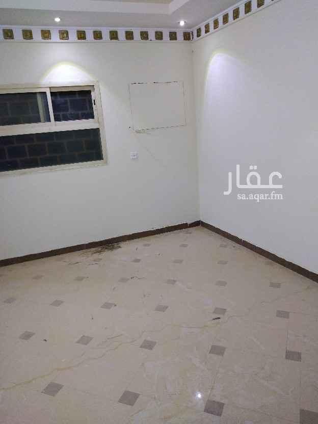 شقة للإيجار في شارع جنادة بن مالك ، حي طويق ، الرياض ، الرياض