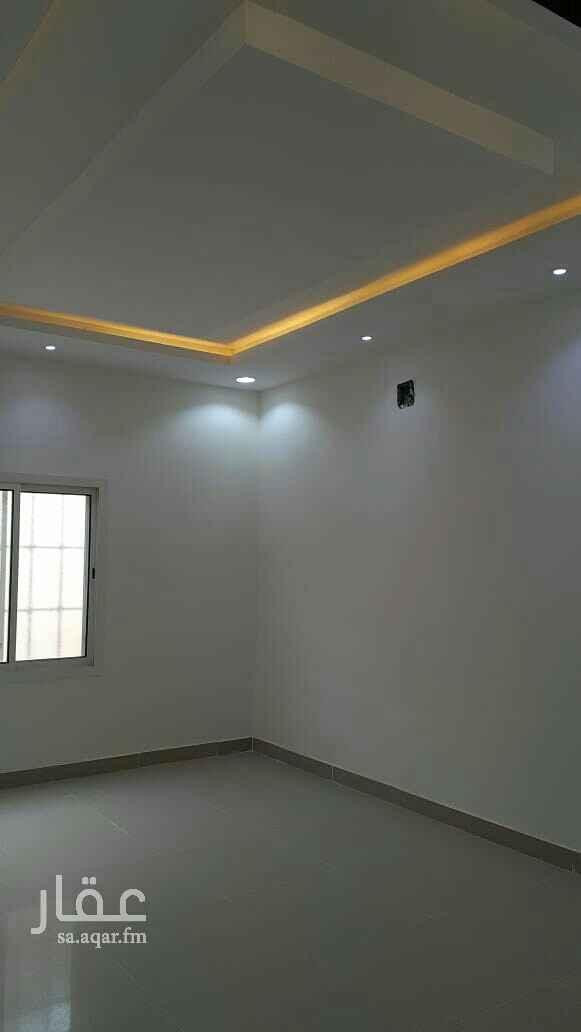 شقة للإيجار في شارع سلطان بن نمر ، حي الرمال ، الرياض