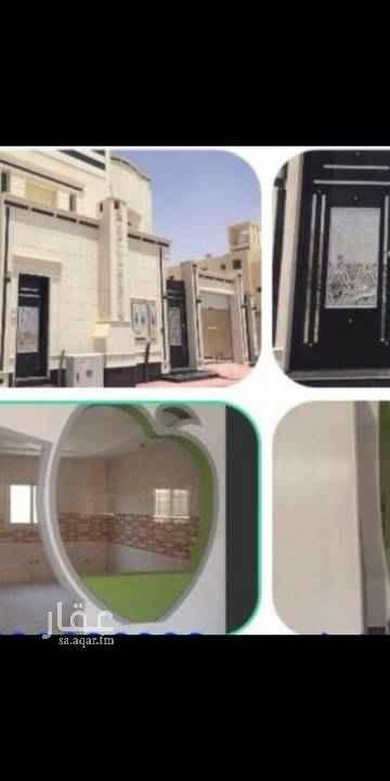 فيلا للإيجار في شارع محمود الجويني ، الرياض
