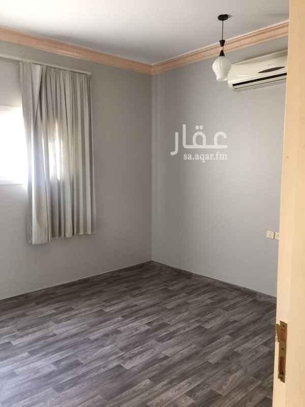 غرفة للإيجار في شارع الحشاية ، حي الملقا ، الرياض ، الرياض