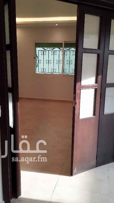 فيلا للإيجار في حي النخيل ، الرياض