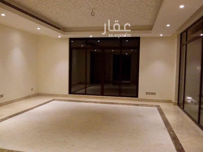 فيلا للبيع في شارع جبل جردان ، حي الخزامى ، الرياض ، الرياض