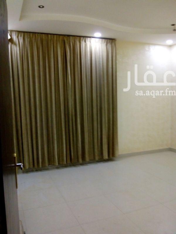 فيلا للبيع في شارع الجيشي ، حي النفل ، الرياض ، الرياض