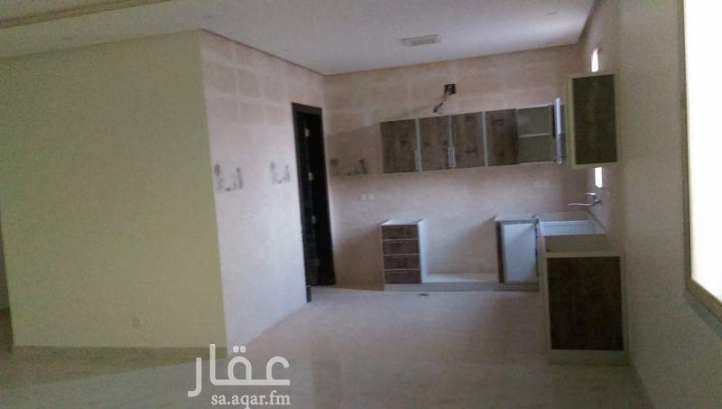 شقة للإيجار في حي ، شارع علي الكندي ، حي القيروان ، الرياض