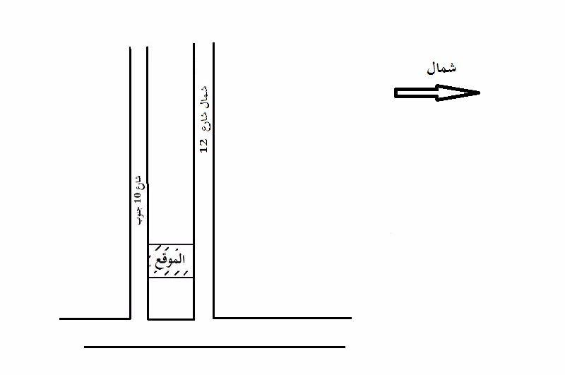 عمارة للبيع في طريق الأمير سلطان بن عبدالعزيز ، حي العليا ، الرياض ، الرياض