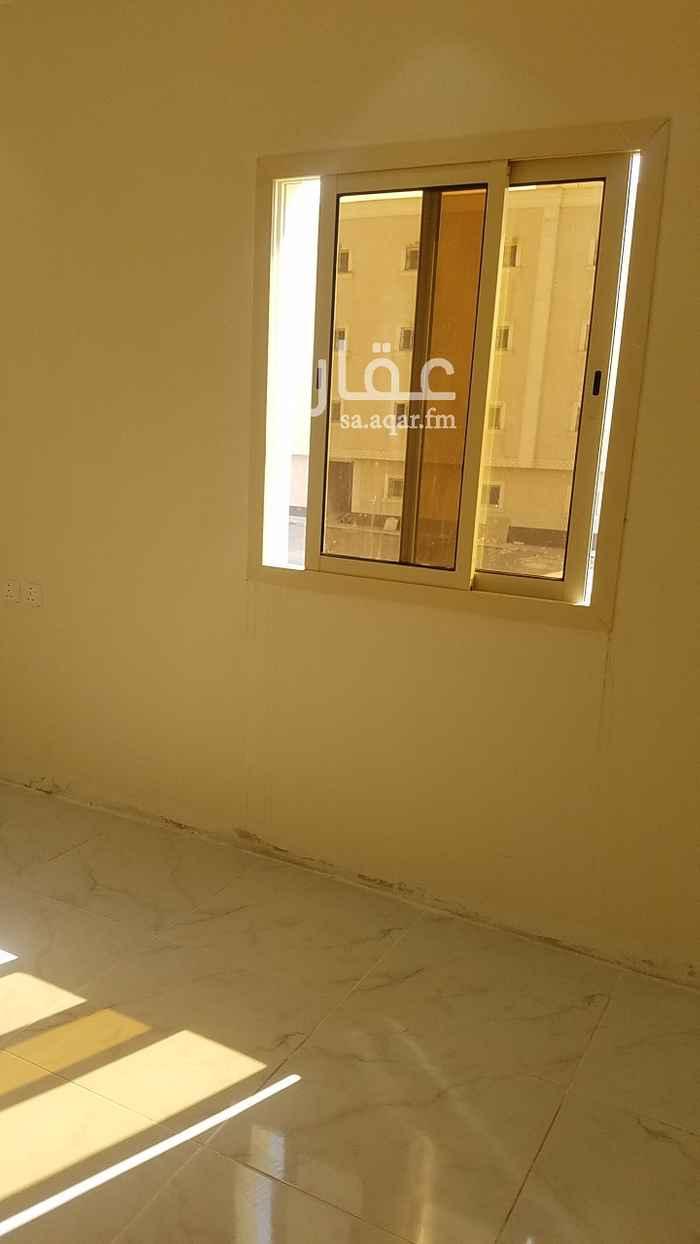 شقة للإيجار في حي ، شارع علي الكندي ، حي القيروان ، الرياض ، الرياض