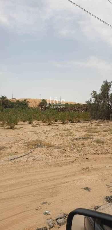 مزرعة للبيع في حي الصقرات ، بريدة