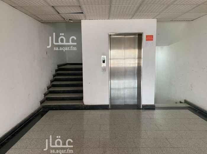 شقة للإيجار في شارع الانعام ، حي مشرفة ، جدة ، جدة