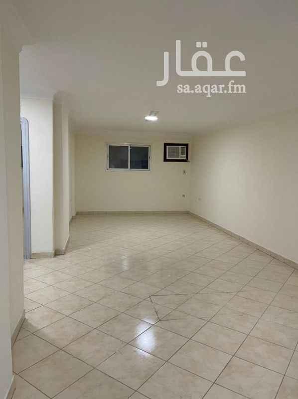 شقة للإيجار في شارع سعد بن قيس ، حي البوادي ، جدة ، جدة