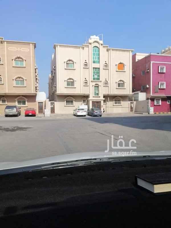 عمارة للبيع في شارع ابو هريرة ، حي الزهور ، الدمام ، الدمام