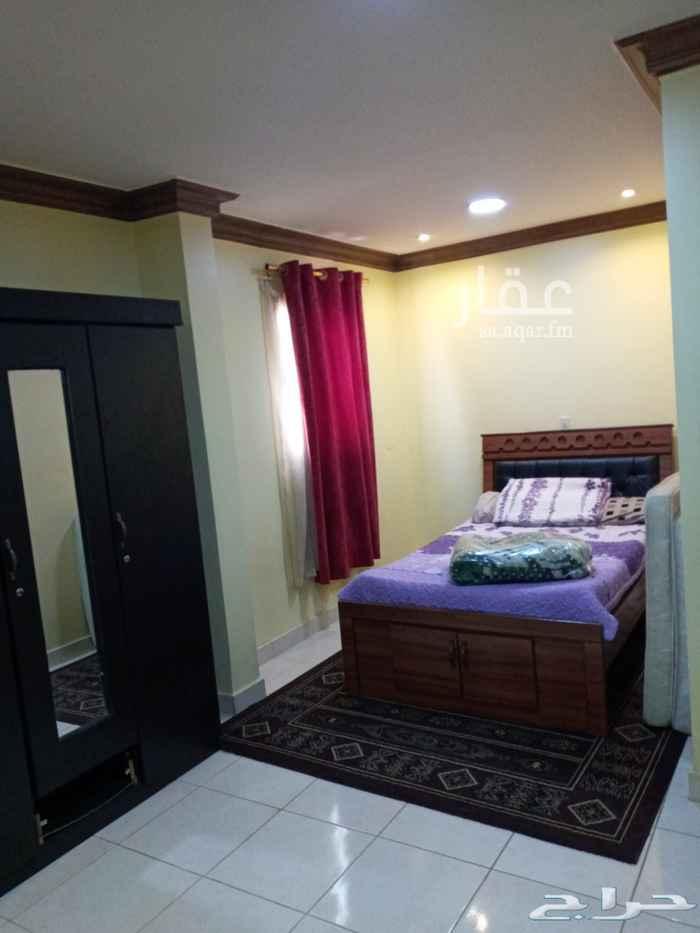 شقة للإيجار في شارع العاشر ، حي الثقبة ، الخبر ، الخبر