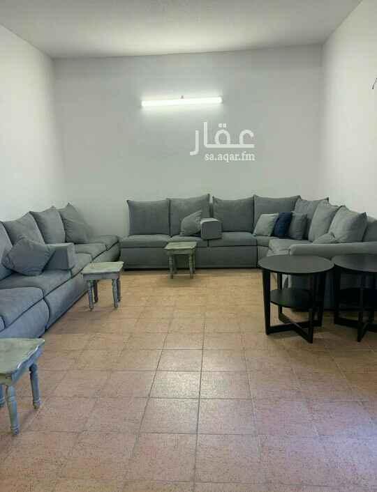 استراحة للإيجار في حي العارض ، الرياض ، الرياض