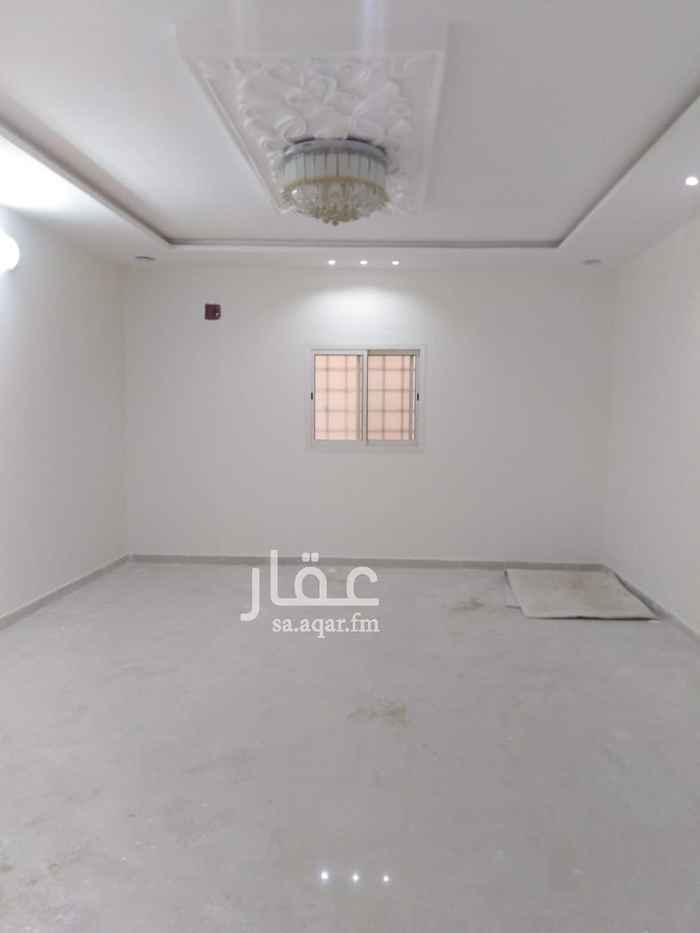 فيلا للبيع في شارع ابن قياس ، حي مطار الملك خالد ، الرياض ، الرياض
