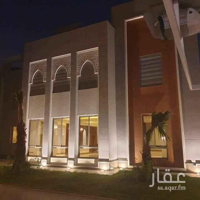 فيلا للبيع في شارع عمرو بن عبيد ، حي النخيل ، الرياض ، الرياض