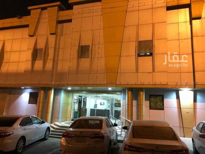 عمارة للبيع في طريق المطار ، حي الفلاح ، الرياض ، الرياض