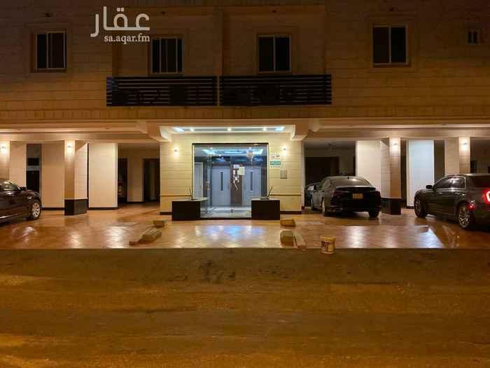 شقة للإيجار في شارع مقبل بن عبدالله ، حي الفيصلية ، جدة ، جدة