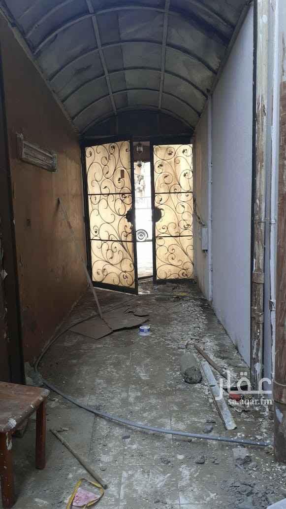 مستودع للإيجار في شارع الامير محمد بن عبدالعزيز الفرعي ، حي الفيصلية ، جدة ، جدة