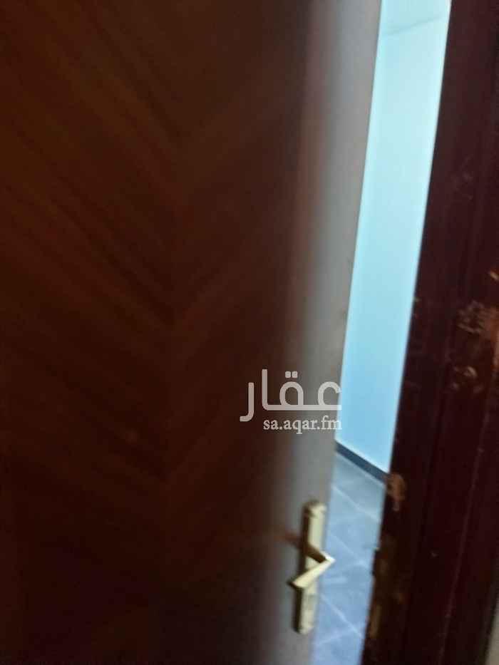 غرفة للإيجار في شارع مستشفي بقشان ، حي الفيصلية ، جدة ، جدة