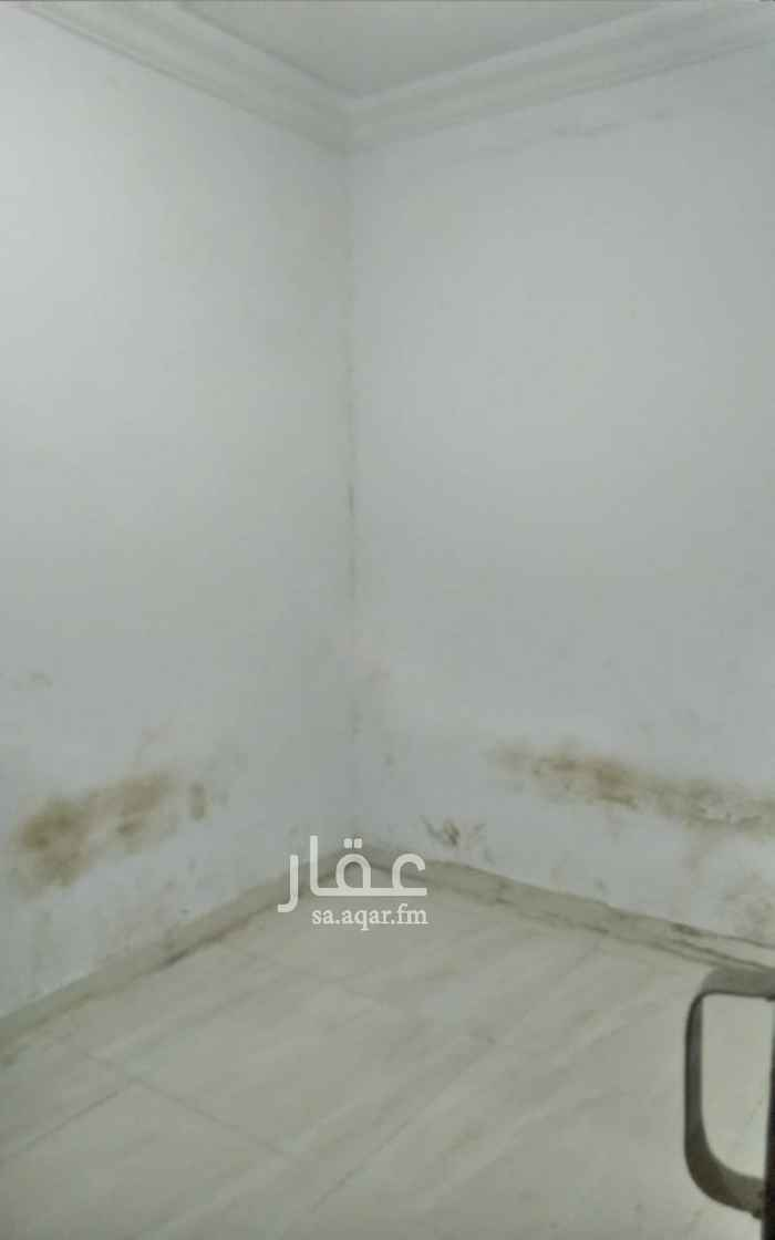 غرفة للإيجار في شارع الحارث بن العاص ، حي الفيصلية ، جدة ، جدة