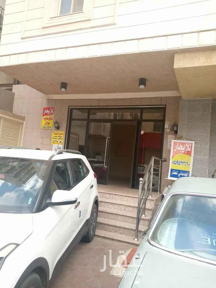غرفة للإيجار في شارع منصور السطوحي ، حي الفيصلية ، جدة ، جدة