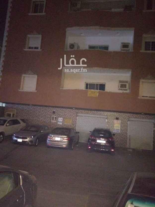 شقة للإيجار في شارع منصور السطوحي ، حي الفيصلية ، جدة ، جدة