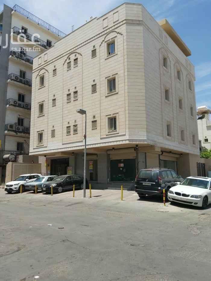 محل للإيجار في شارع منصور السطوحي ، حي الفيصلية ، جدة ، جدة