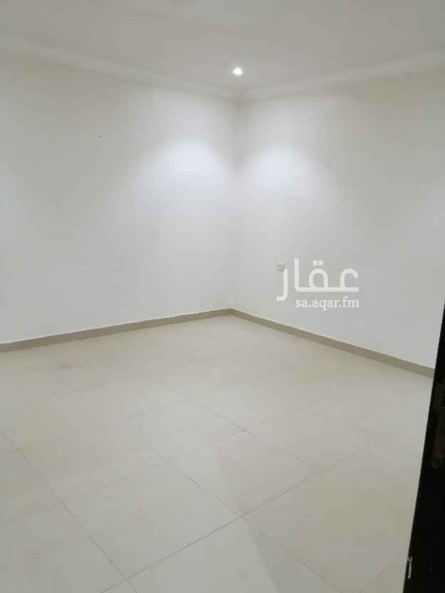 شقة للإيجار في شارع مثنية ، حي العقيق ، الرياض ، الرياض