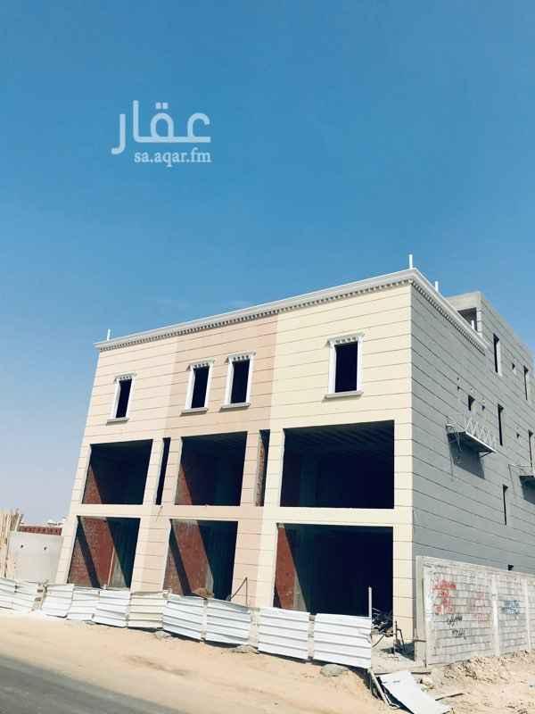 عمارة للإيجار في حي الصوارى ، جدة ، جدة