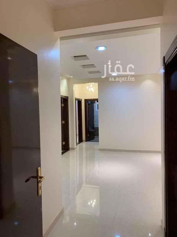 شقة للبيع في شارع العشيرة ، حي ظهرة لبن ، الرياض