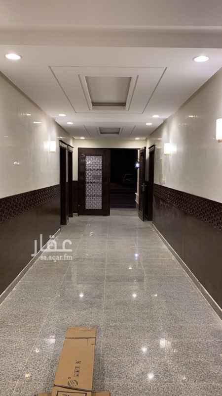 شقة للبيع في شارع عنابة ، حي ظهرة لبن ، الرياض