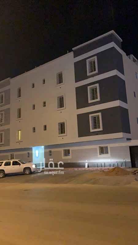 شقة للبيع في شارع وتر ، حي ظهرة لبن ، الرياض ، الرياض